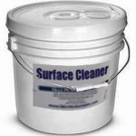 5-Gallon-Surface-Cleaner