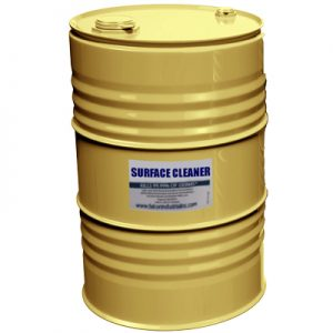55-gallon-surface-cleaner