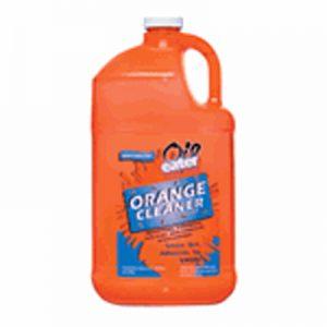 64oz Orange Degreaser